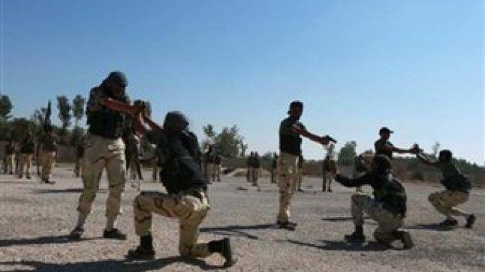Απελευθερώθηκαν από το ΙΚ περισσότεροι από 70 απαχθέντες κούρδοι μαθητές