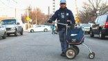 Ταχυδρόμος στη Νέα Υόρκη δεν μοίραζε γράμματα από το 2005