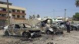Ιράκ: Τουλάχιστον 25 νεκροί σε σιιτικές συνοικίες της Βαγδάτης