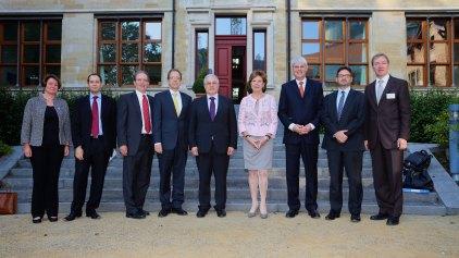 Ο ENISA γιορτάζει 10 χρόνια υποστήριξης της ασφάλειας της ΕΕ στον κυβερνοχώρο