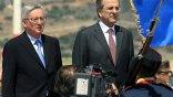 Η ΕΕ επιβεβαιώνει την επίσκεψη Γιούνκερ στην Αθήνα