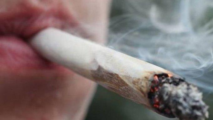 Γιατί η μαριχουάνα είναι επικίνδυνη