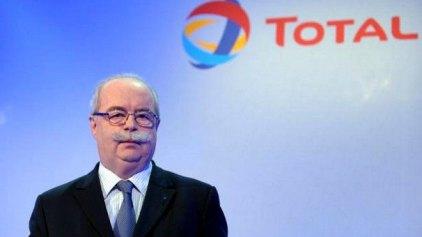 Σκοτώθηκε σε αεροπορικό δυστύχημα ο επικεφαλής του πετρελαϊκού γίγαντα Total