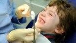 Δεν έχει εναλλακτική για οδοντίατρο και ... περιμένει 3 μήνες