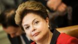 Από μηδενική βάση οι σχέσεις Βραζιλίας - Ινδονησίας