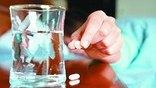 Η ώρα της ημέρας επηρεάζει την αποτελεσματικότητα των φαρμάκων