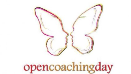 Open Coaching Day: Σεμινάρια-παρουσιάσεις με δυναμικές προσεγγίσεις στο coaching