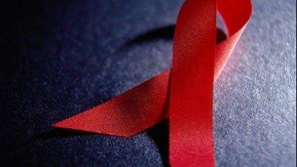 Μαθητές μαθαίνουν για το AIDS… παίζοντας