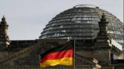 Σταθερά χαμηλά τα ποσοστά ανεργίας στη Γερμανία