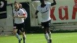 Τα στιγμιότυπα και το γκολ από το ΟΦΗ - Ξάνθη
