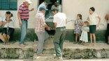 Πώς είναι να ζεις στην χώρα με τη μεγαλύτερη εγκληματικότητα παγκοσμίως