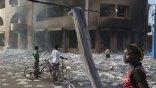 Δεν παραιτείται ο πρόεδρος της Μπουρκίνα Φάσο