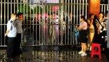 Νέα επίθεση σε σχολείο - Nεκρός ένας 8χρονος μαθητής