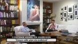 «Τα φάρμακα που έπαιρνε χρησιμοποιούνταν για πάχυνση αλόγων», λέει ο πατέρας του Νίκου Γιγουρτάκη