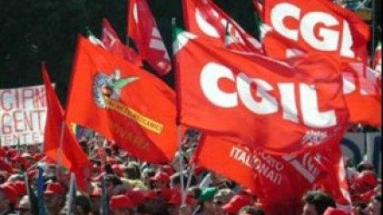 Έφτασε το 12,6% η ανεργία στην Ιταλία