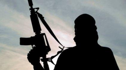 ΟΗΕ: Η αποδυνάμωση της Αλ Κάιντα ενίσχυσε τους τζιχαντιστές