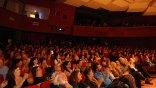 Τελετή λήξης και απονομή Βραβείων στο Φεστιβάλ Ερασιτεχνικού Θεάτρου