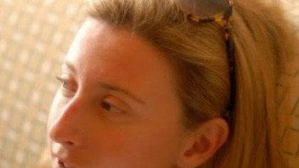 Ντόροθι Κινγκ για τα νέα ευρήματα στην Αμφίπολη: «Φτάσαμε στα θεμέλια του Τύμβου;»