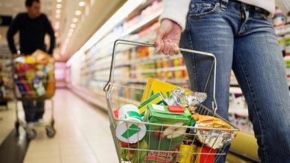 Στο 0,4% ο πληθωρισμός τον Οκτώβριο στην Ευρωζώνη
