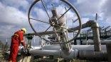 Καλωσορίζουν τη συμφωνία για το φυσικό αέριο Ρωσία, Γερμανία, Γαλλία