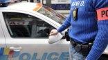 Τρεις Ιρακινοί κατηγορούνται για τρομοκρατία στην Ελβετία