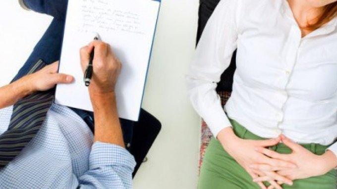 Δωρεάν ψυχολογική υποστήριξη σε υπερχρεωμένους καταναλωτές