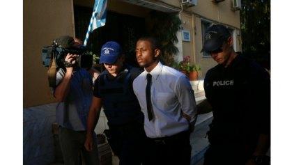 """""""Πήγα για να τους χωρίσω"""" - είπε ο κατηγορούμενος για τη δολοφονία του 19χρονου Tyrell"""
