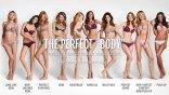 Οργή για τη νέα διαφημιστική καμπάνια της Victoria's Secret