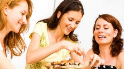 Πιο υγιείς οι εξωστρεφείς και ήρεμοι άνθρωποι
