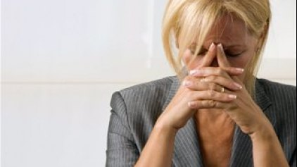 Μειώνεται το προσδόκιμο ζωής των γυναικών