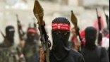 «Σχολές» για επίδοξους εξτρεμιστές η Συρία και το Ιράκ