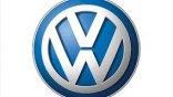 Η Volkswagen θα ανακαλέσει έως 11 εκατ. οχήματα