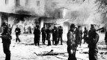 Γερμανικές Αποζημιώσεις: εξ οικείων τα βέλη στην Άγκελα Μέρκελ!