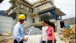 Δυσκολεύεται να ανακάμψει η οικιστική αγορά