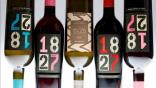 Ο Κωνσταντίνος Λαζαράκης, MW, παρουσιάζει τα κρασιά της Costa Navarino στο OPUS wine bar