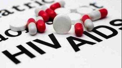 Απέτυχε η πρόληψη του aids στην Ευρώπη