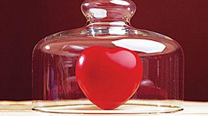 Ο καρδιαγγειακός κίνδυνος μειώνεται από την αντικατάσταση των κορεσμένων με τα πολυακόρεστα ω-λιπαρά
