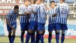 ΑΟ Χανιά: Με 20 παίκτες στην Άλιμο