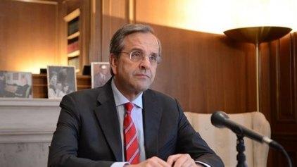 """""""Η Ελλάδα μένει στο δρόμο της εξυγίανσης, ή επιστρέφει στα ελλείμματα"""""""