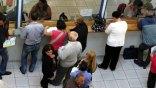 40.000 οφειλέτες έχουν ζητήσει να ρυθμίσουν 500 εκατ. ευρώ