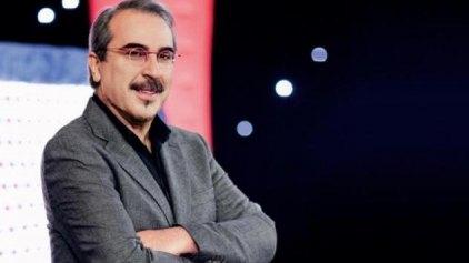 """Βαγγέλης Περρής: """"Σε δύο χρόνια θα έχω επιστρέψει στη Σύρο""""!"""