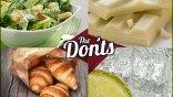 10 τρόφιμα που ένας διαιτολόγος θα απέφευγε