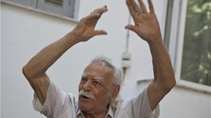 Γλέζος στον Observer: «Παραλίγο να σκότωνα τον Τσόρτσιλ»
