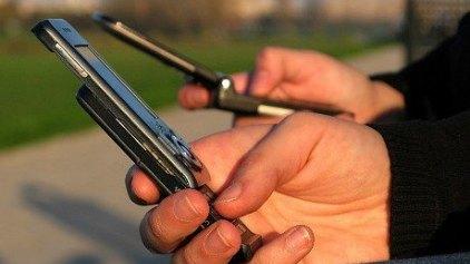 Τα συμπτώματα της εξάρτησης από το κινητό