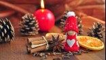 Τα Χριστούγεννα δεν είναι εποχή, είναι συναίσθημα!