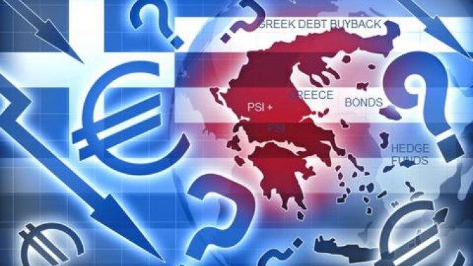 Συλλαλητήριο και στα Χανιά για το θέμα της διαπραγμάτευσης του χρέους