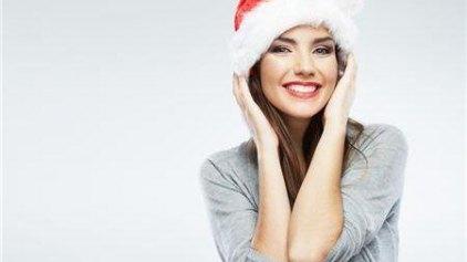Οι γιορτές κάνουν καλό στην υγεία!