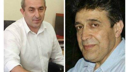 """""""Κάποιοι ξεκαθαρίζουν λογαριασμούς στο ΣΥΡΙΖΑ με τους Βιαννίτες"""""""