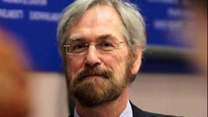 «Η άνοδος του λαϊκισμού θα πρέπει να σημάνει συναγερμό»