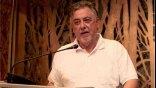 Πανούσης: «Η ΔΗΜΑΡ να μην κατέβει στις εκλογές»